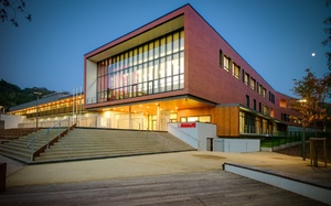 Collège de Pavilly