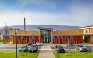 Salles municipales de Deville-Les-Rouen